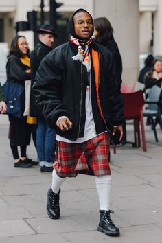a8e40d4ce847c0c541318272dc944c1b--street-style-men-street-fashion