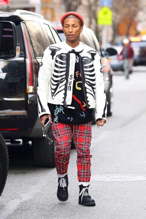 Pharrell-Williams-New-York-2016-12-08_L2xlS0toS2hDNHJ6Rm1wX0VaOHhKQ2gxNFBhTT0vMHg0OjcxNXgxMDc3LzY0MHgwLzBiMzRmZGY2LTAwN2EtNDM4Mi04YjY2LWZhNzEwNGQ3YzJkYQ==