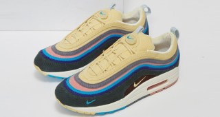 Nike-Air-Max-97-1-
