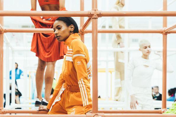 adidas-originals-danielle-cathari-new-york-fashion-week-2018-presentation-16