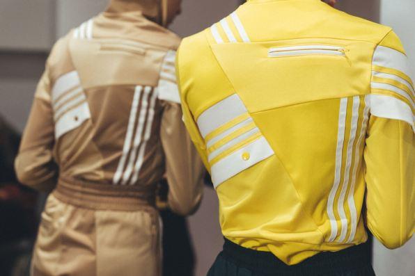 adidas-originals-danielle-cathari-new-york-fashion-week-2018-presentation-20