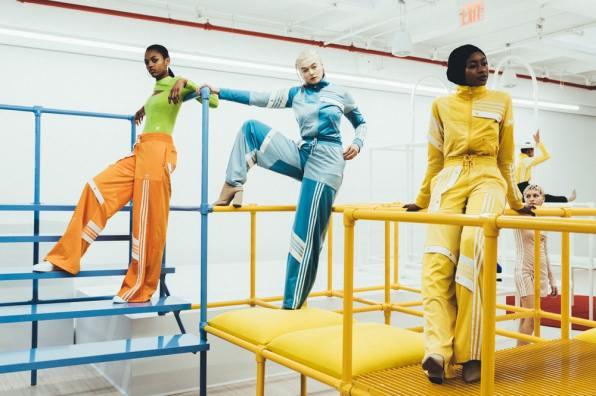 adidas-originals-danielle-cathari-new-york-fashion-week-2018-presentation-6