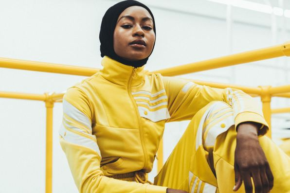 adidas-originals-danielle-cathari-new-york-fashion-week-2018-presentation-9