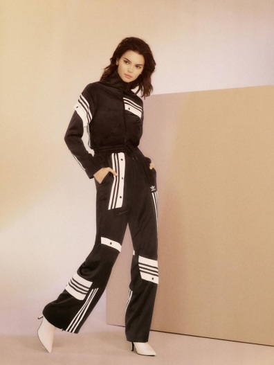 Kendall-Jenner-Models-the-Danielle-Cathari-x-Adidas-Originals-Collection-1