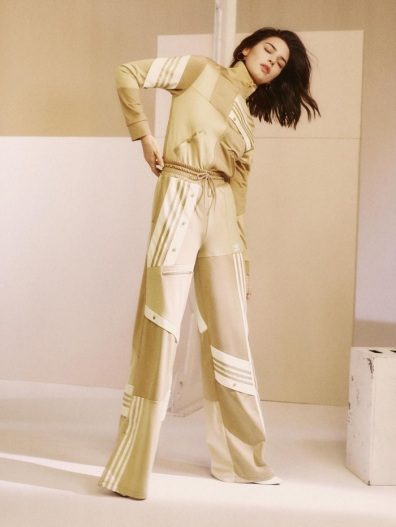 Kendall-Jenner-Models-the-Danielle-Cathari-x-Adidas-Originals-Collection-3